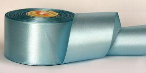 `Атласная лента, ширина 25 мм, Арт. Р-АЛ3105-25