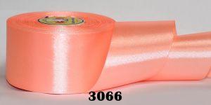 `Атласная лента, ширина 25 мм, Арт. Р-АЛ3066-25