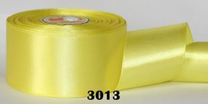 `Атласная лента, ширина 25 мм, Арт. Р-АЛ3013-25