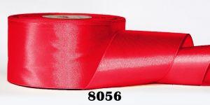 `Атласная лента, ширина 50 мм, Арт. Р-АЛ8056-50