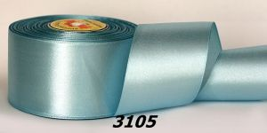 `Атласная лента, ширина 50 мм, Арт. Р-АЛ3105-50
