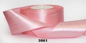 `Атласная лента, ширина 50 мм, Арт. Р-АЛ3061-50