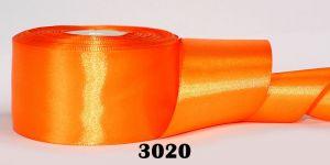 `Атласная лента, ширина 50 мм, Арт. Р-АЛ3020-50