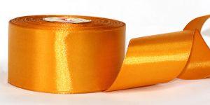 `Атласная лента, ширина 50 мм, Арт. Р-АЛ3017-50