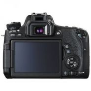 Canon EOS 760D Body JAPAN