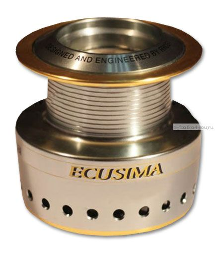 Купить Шпуля для катушки Ryobi Ecusima 1000
