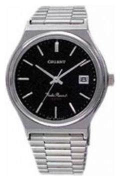 Orient UN3T002B