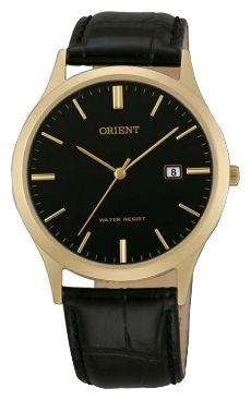 Orient UNA1001B