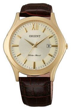 Orient UNA9002C