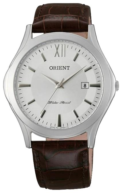 Orient UNA9006W