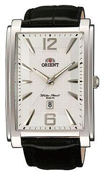 Orient UNED003W