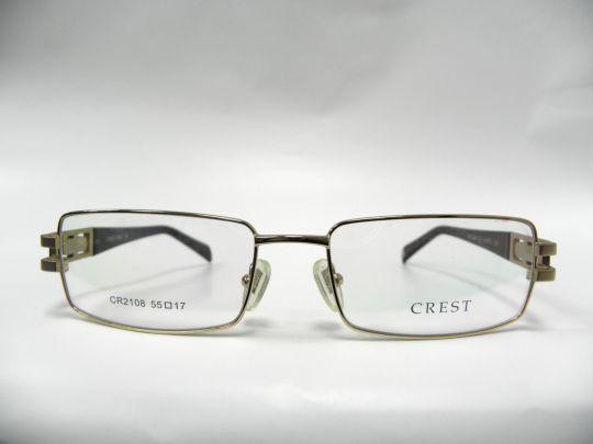 Crest 2108