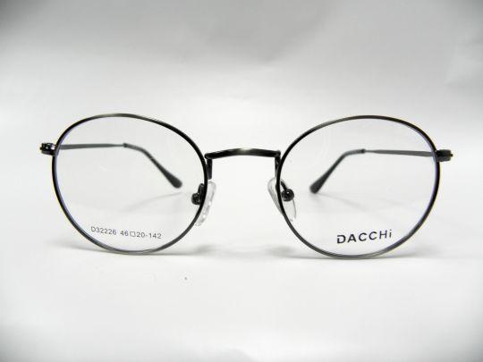 Dacchi 32226
