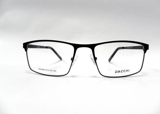Dacchi 32268