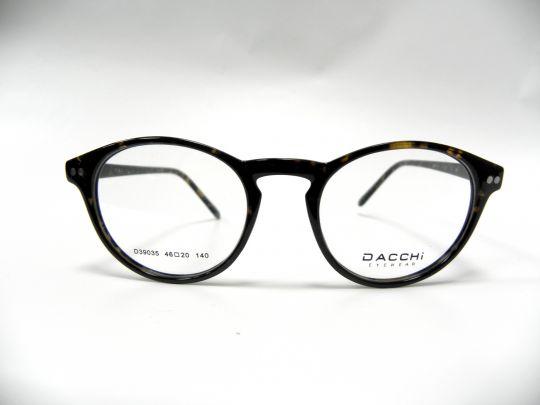 Dacchi 39035