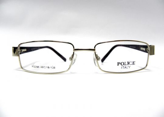 Police 2206