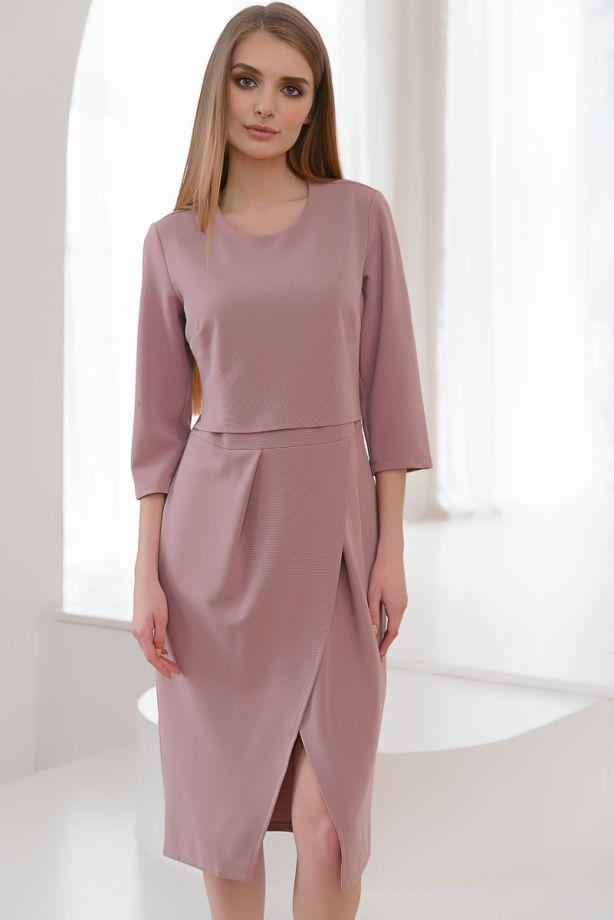 0109. Платье