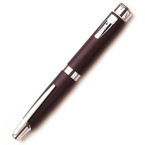 ХумаПен Люксура 1 ед. Шприц-ручка для ввода инсулина
