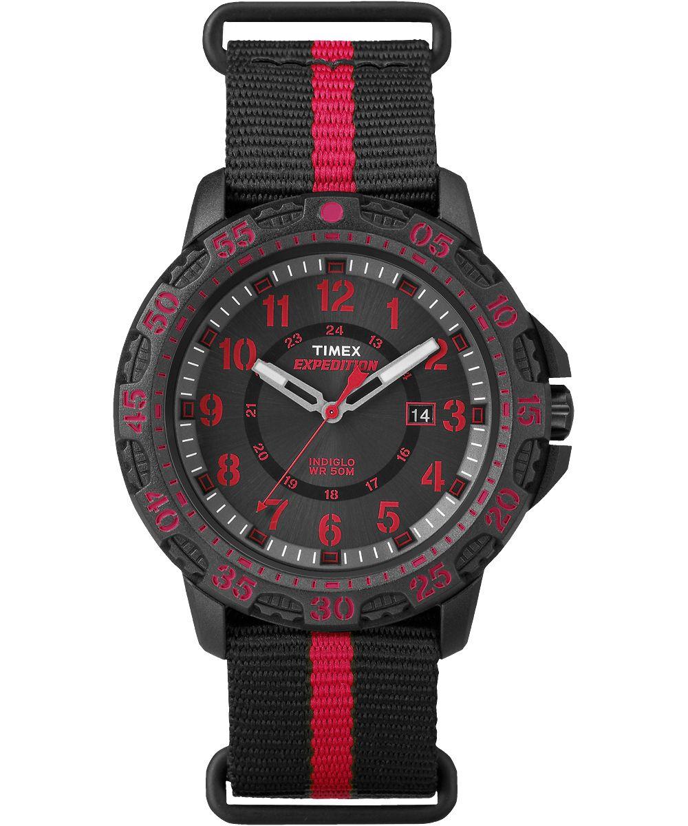 Часы наручные TIMEX TW4B05500