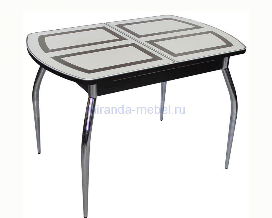 Асти-01 Стол кухонный