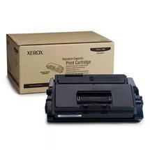 Картридж XEROX 106R01370 стандартный