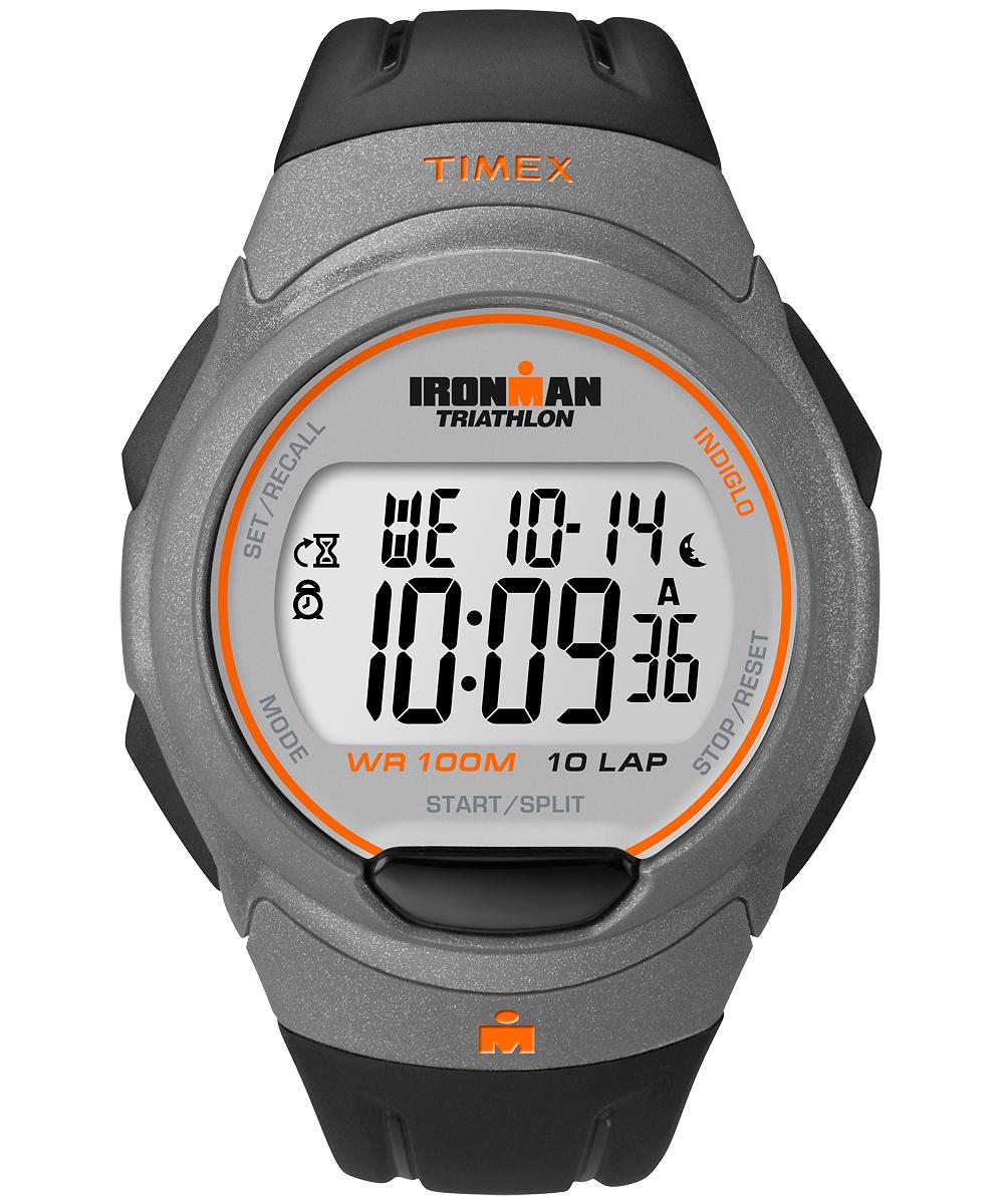 Часы наручные TIMEX T5K607