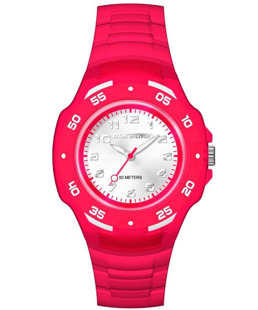 Часы наручные TIMEX TW5M06500