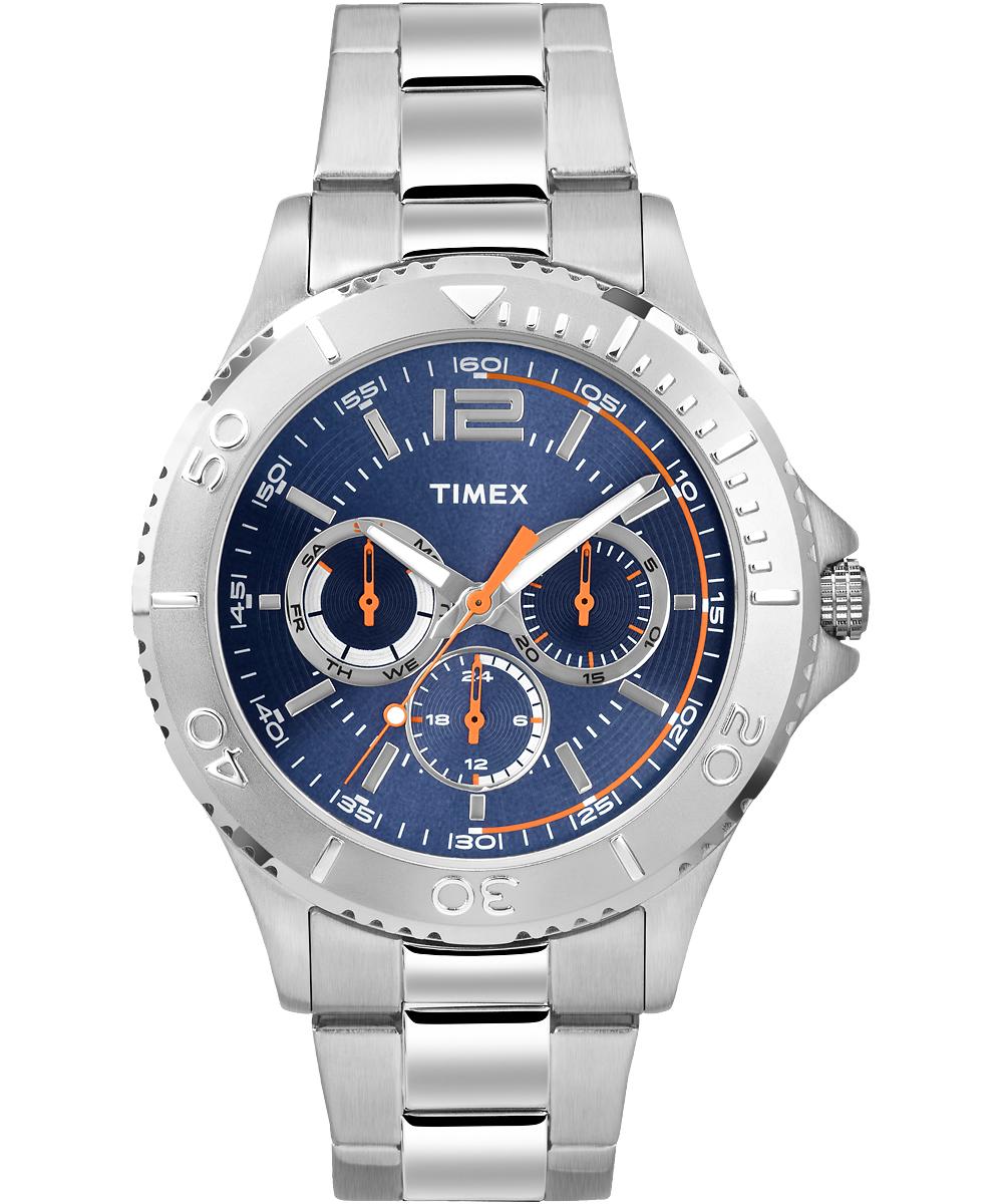 Часы наручные TIMEX TW2P87600