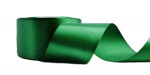 `Атласная лента, ширина 25 мм, Арт. Р-АЛ3040-25