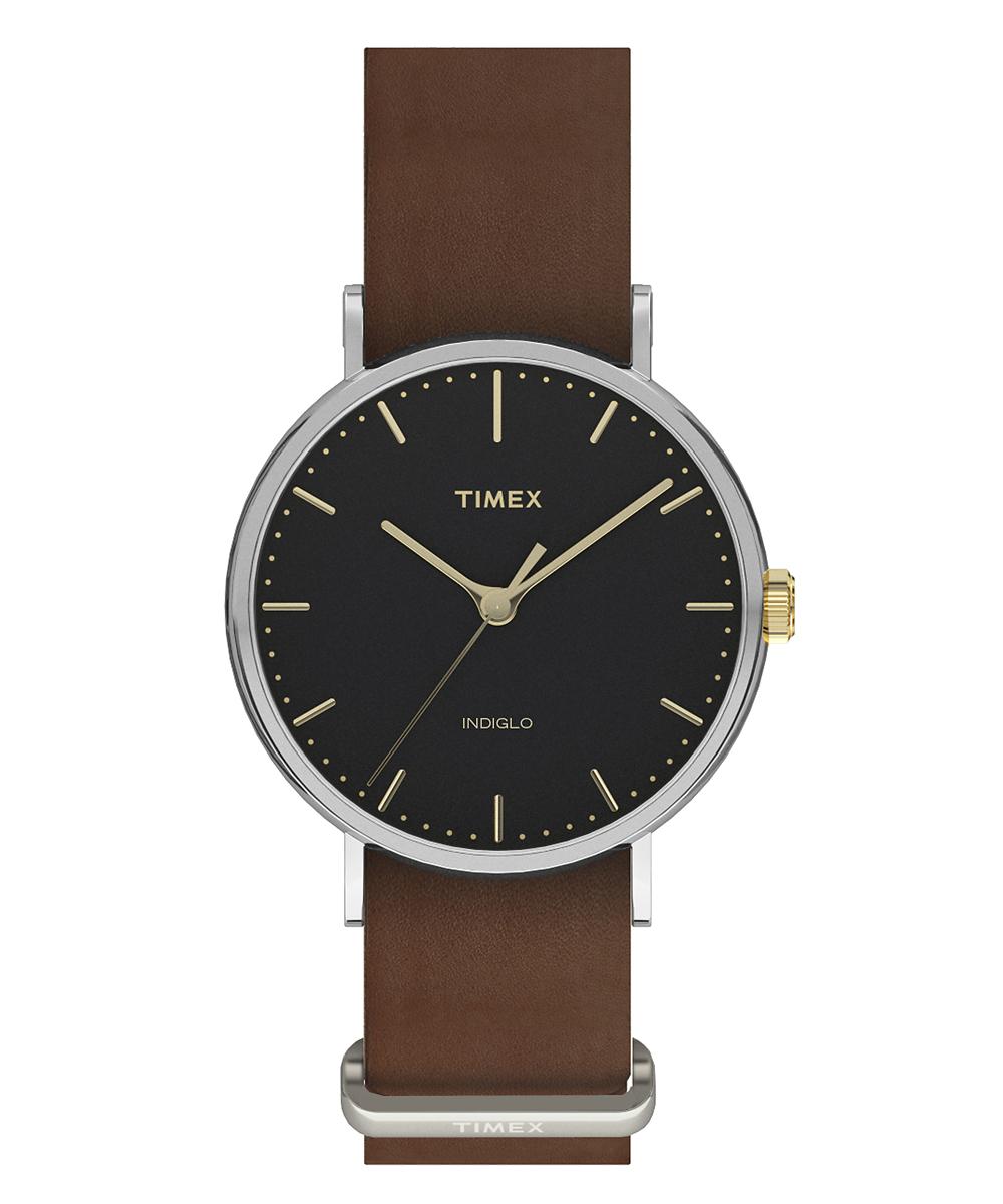 Часы наручные TIMEX TW2P97900