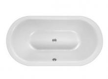 Ванна мраморная Mauersberger Teres 6018080501