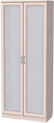 У-218. Шкаф для книг   1850x751x370 мм  ВxШxГ