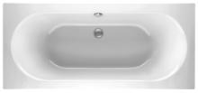 Ванна акриловая Mauersberger Ausana 190 1019000290