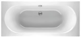 Ванна акриловая Mauersberger Ausana 180 1018000390
