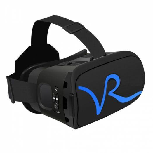 Очки виртуальной реальности VR V3