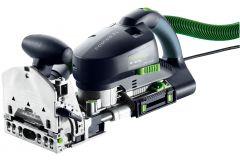 Дюбельный фрезер DOMINO XL DF 700 EQ-Plus
