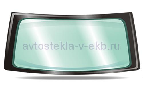 Заднее стекло VOLKSWAGEN GOLF VI 2008-