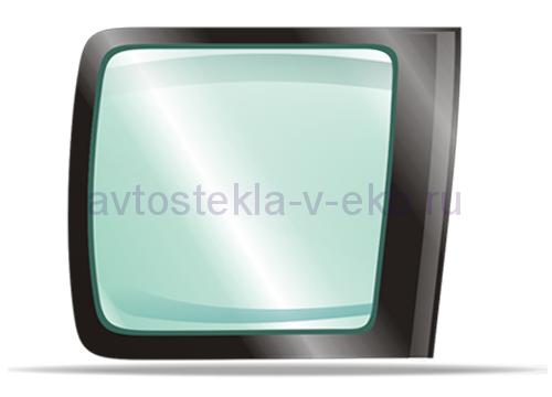 Заднее стекло FORD TOURNEO CONNECT 2002-