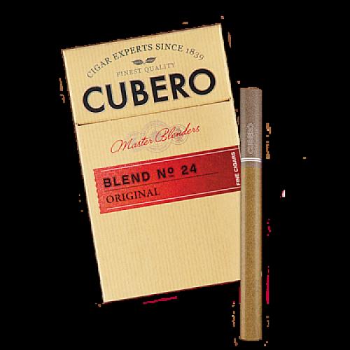 Сигареты cubero купить спб купить сигареты петр 1 особые черные