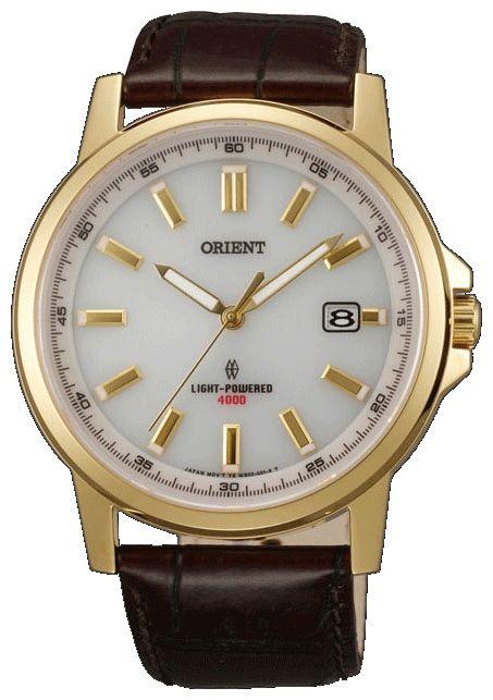 Orient WE02001W