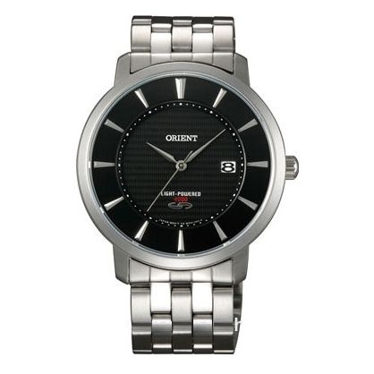Orient WF01003B