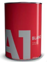 A1 BLAND Растворитель для переходов, 1л.