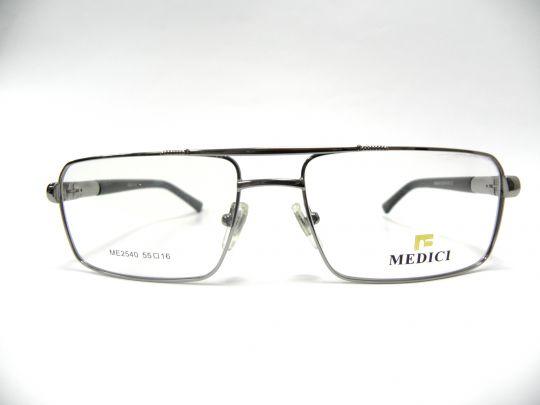 Medici 2540