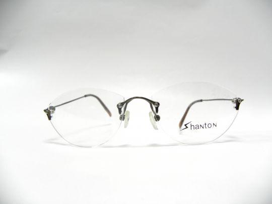 Shanton 302