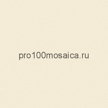 421811-12 Aparici Sincro Beige 31.6х31.6 см (APARICI)