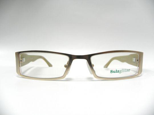 Sulzgitter 014