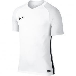 Игровая футболка NIKE SS REVOLUTION IV JSY 833017-100 SR