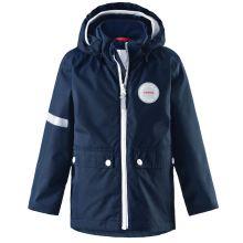 ReimaTec®, утеплённая куртка Taag 521481-6980
