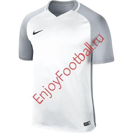 Игровая футболка NIKE SS TROPHY III JSY 881483-100 SR