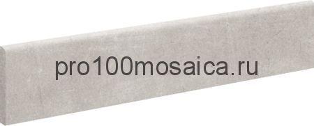 15-015-17 Cir New Orleans Battiscopa Mississipi 6.5x40 см (CIR)